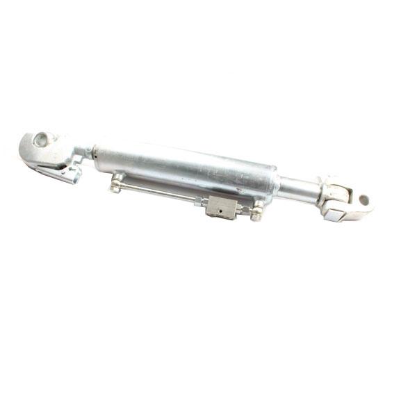 Barre de poussée hydraulique
