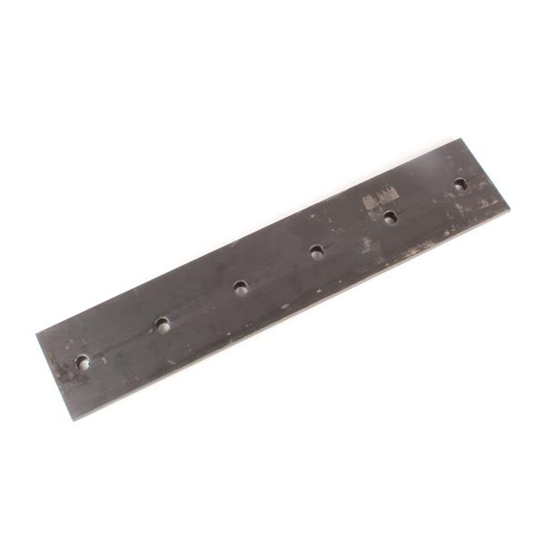 Contre sep long pour charrue kuhn - huard, 761108, réversible, pièce interchangeable
