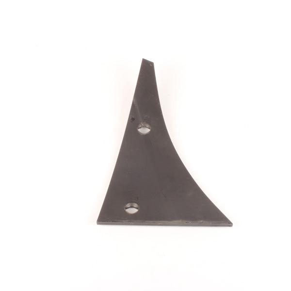 Etrave N4 acier bore pour charrue Kuhn, 619200, droite, pièce interchangeable