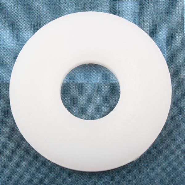 Rondelle pour calage de versoir Kuhn, 35x12x4, 951069, pièce origine