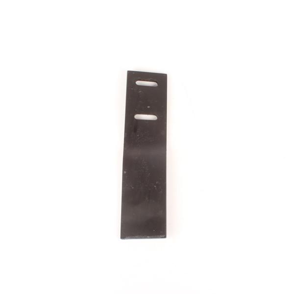 Rallonge de versoir pour charrue kverneland, 063388, gauche, pièce interchangeable