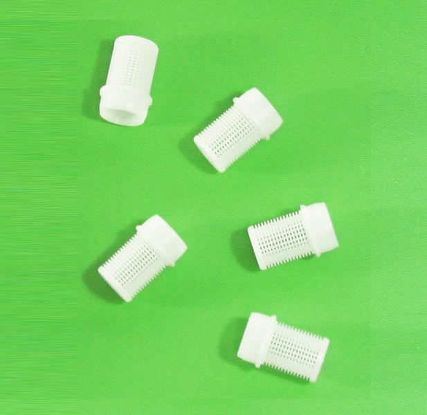 Blister de 5 filtres pour F30/60, 1090931, labuvette