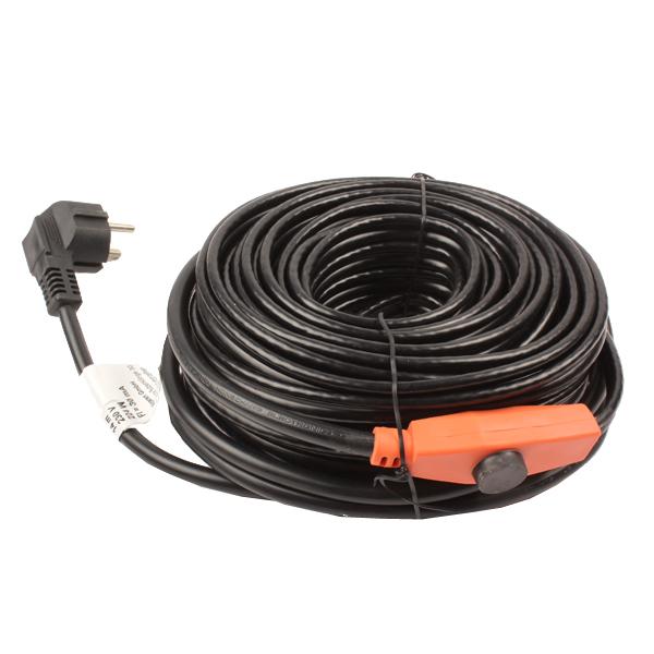 cable chauffant 14m c144 labuvette. Black Bedroom Furniture Sets. Home Design Ideas
