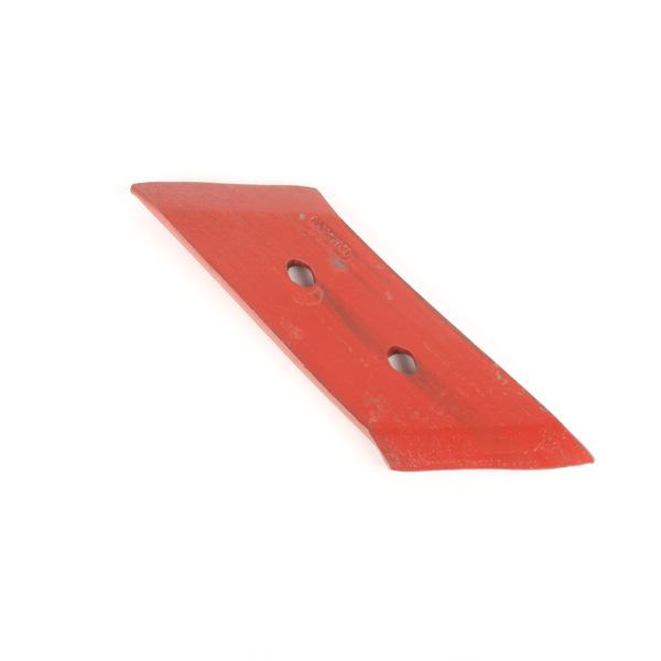 Pointe pour charrue naud, 03054502g, gauche, pièce interchangeable