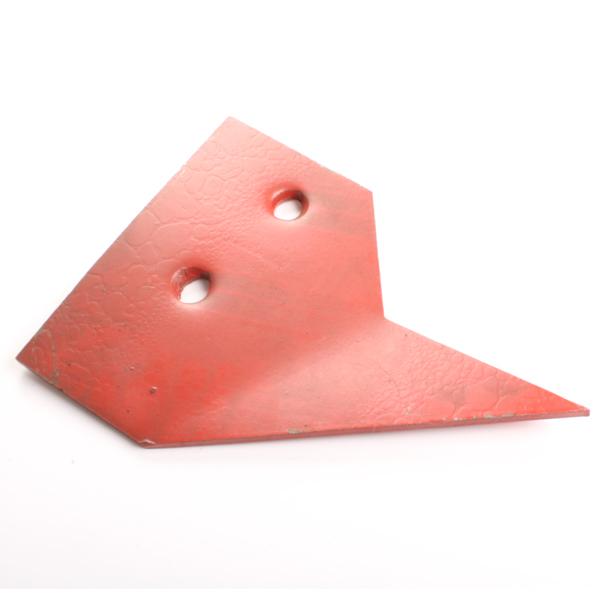 Coutre tercol pour charrue naud, 031193, gauche, pièce interchangeable