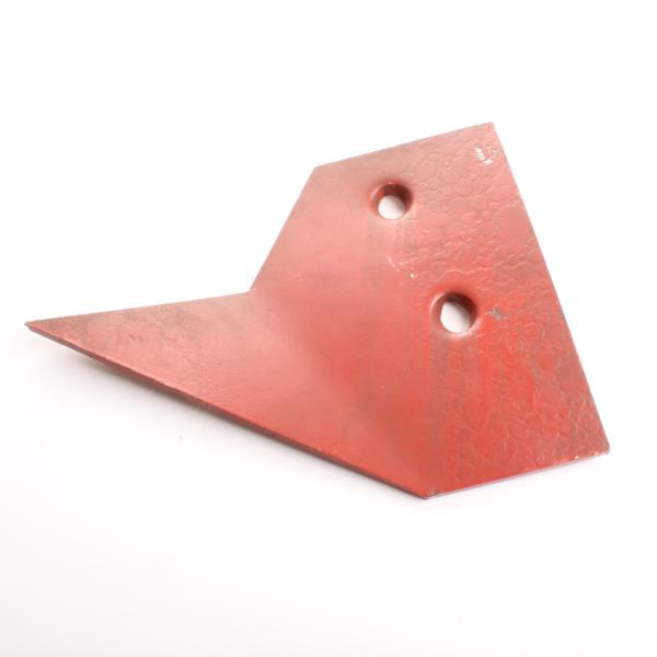 Coutre tercol pour charrue naud, 03060116d, droite, pièce interchangeable