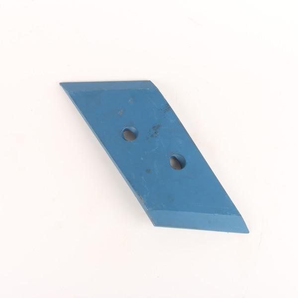 Pointe pour charrue overum, 84060, droite, pièce interchangeable