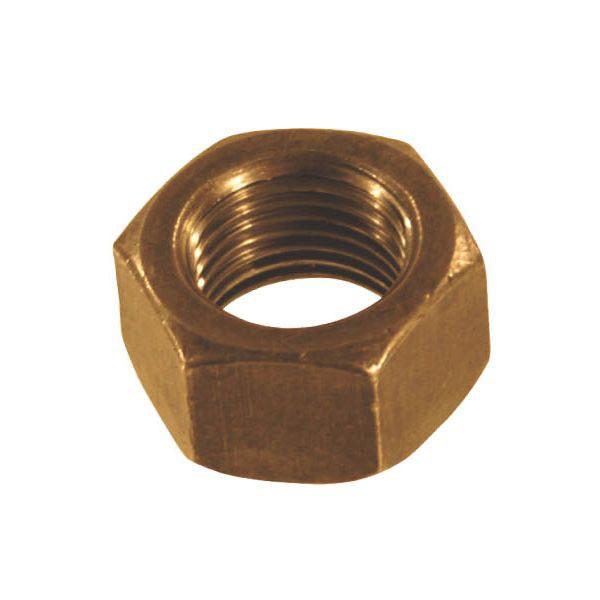 Ecrou M22x2 de serrage pour dent gyroscopique agrator, pièce interchangeable