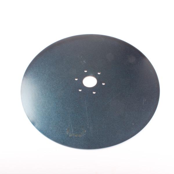 Disque lisse, 350X3, pour marque LEMKEN, pièce Interchangeable, 3490010