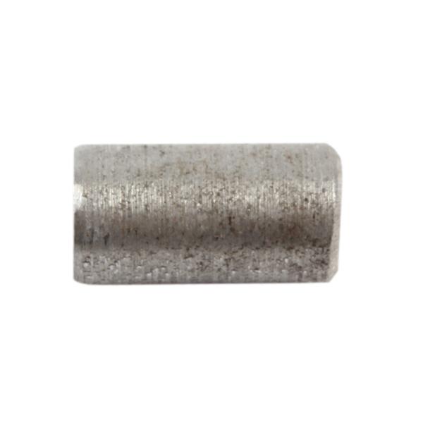 Goupille ø 10mm pour Marsk-Stig, cultivateur Bonnel, 12800009, pièce interchangeable