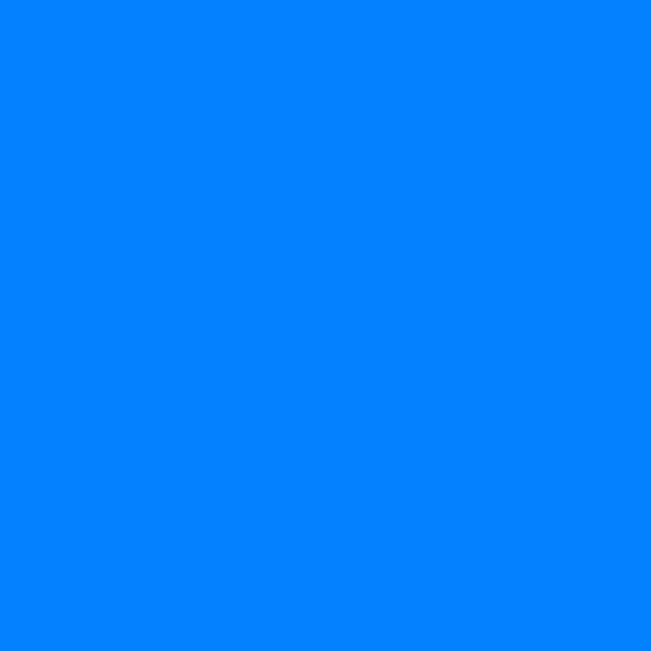 Peinture antirouille agricole bleu 380 pour machine carre a rosol 400ml - Peinture carre couleur ...