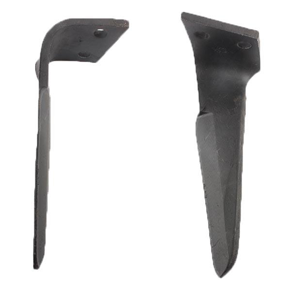 Dent gauche de herse rotative, 980171, pour SULKY, pièce interchangeable