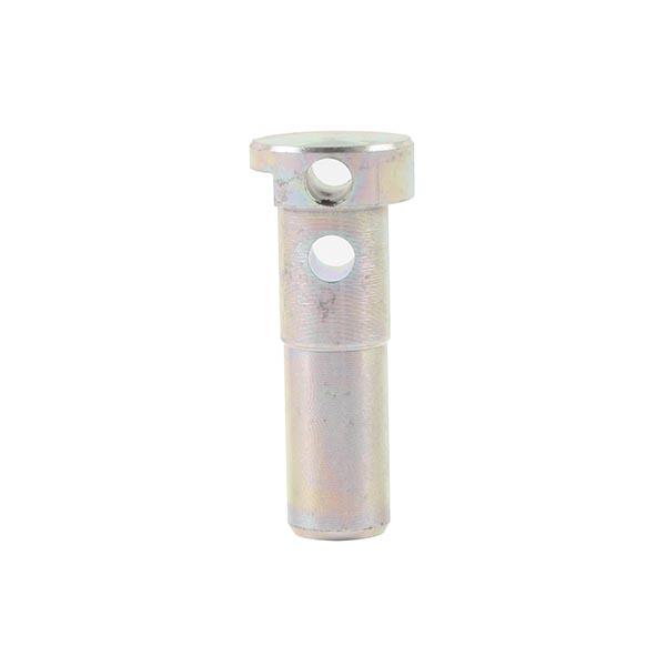 Axe pour dent de herse rotative Sulky à attache rapide, ref 722635, pièce origine