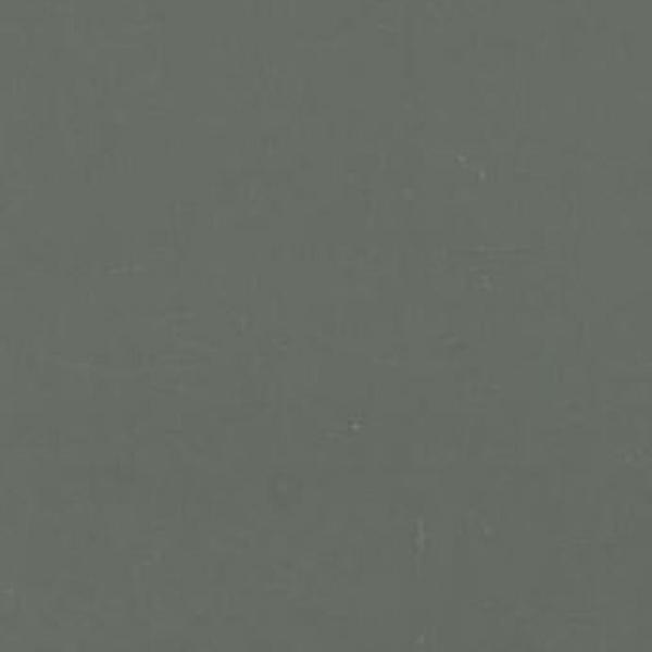 ... Peinture Agricole PROCHI  ROUILLE Brillante, Gris Antilope, 605,  DEMAREST, ...