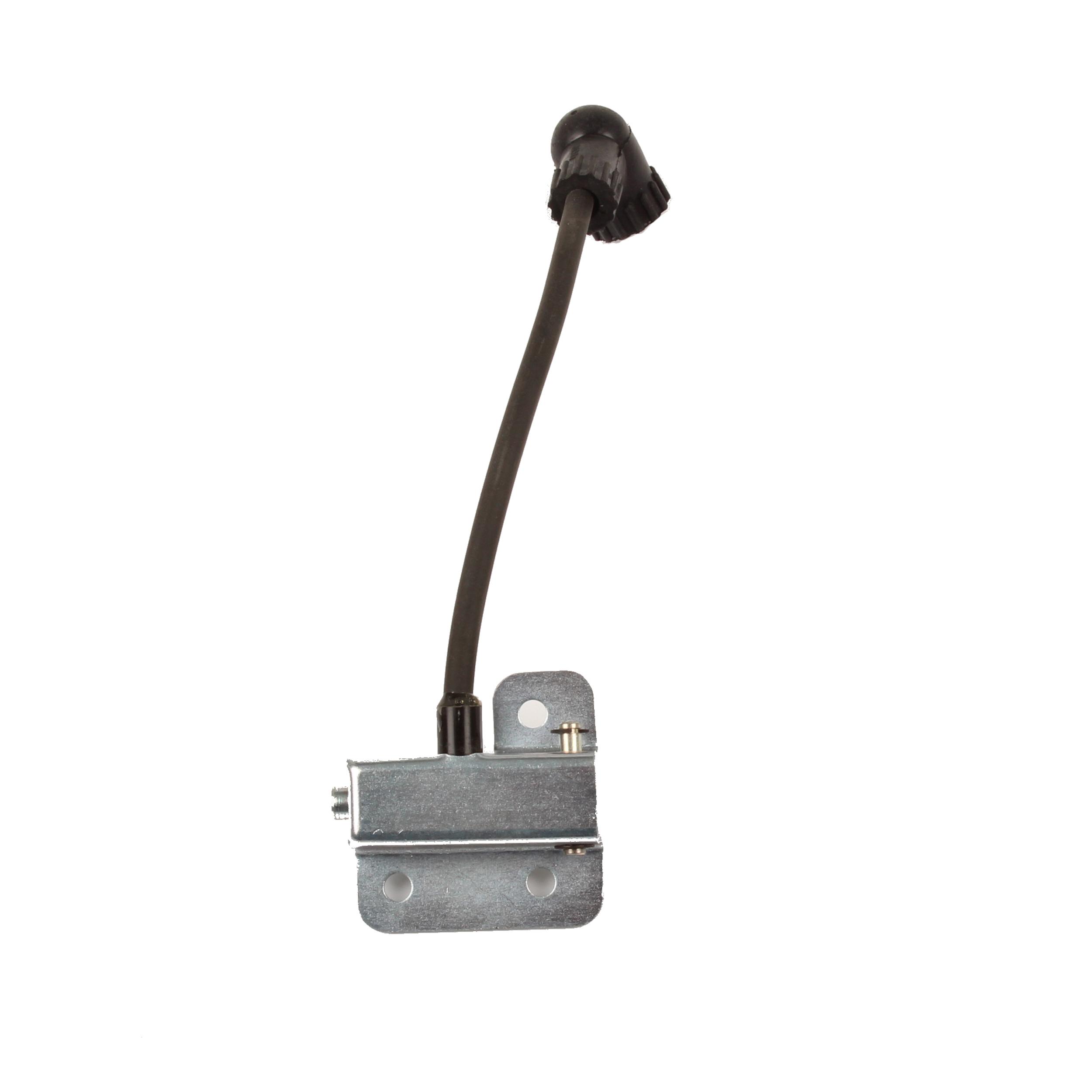 Elèment piezo pour canon à gaz guardian