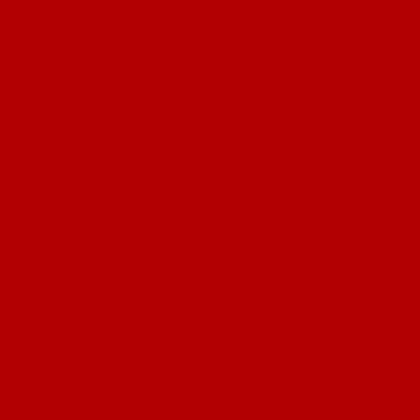 Peinture antirouille agricole rouge 1520 pour machine for Peinture couleur rouille