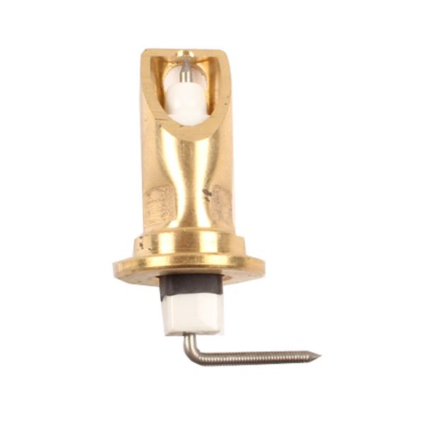Electrode pour canon à gaz Ribizon, Zon 4, nouveau modèle