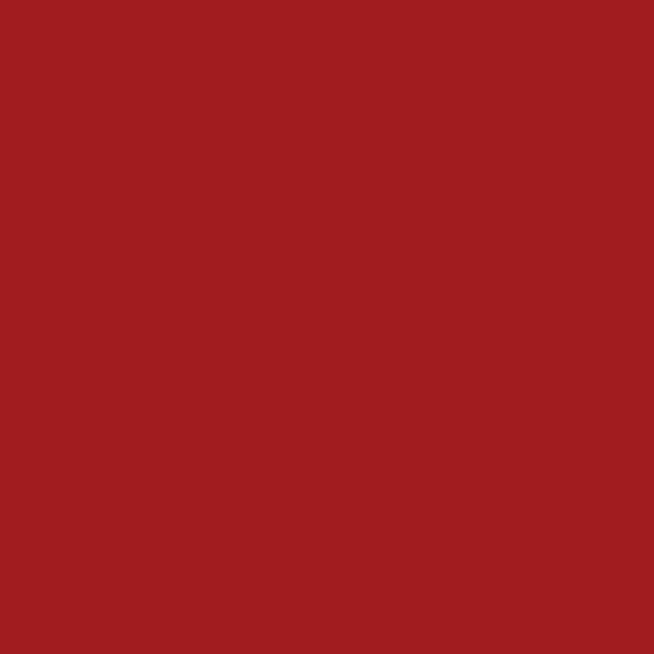 peinture antirouille agricole rouge 1432 pour machine case ih a rosol 400ml. Black Bedroom Furniture Sets. Home Design Ideas