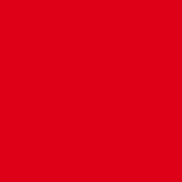 Peinture antirouille agricole rouge 1414 pour machine for Peinture couleur rouille