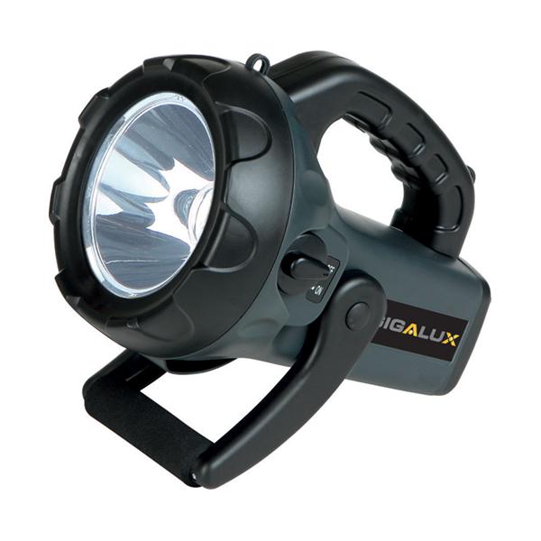 Torche Projecteur LED multi-positions