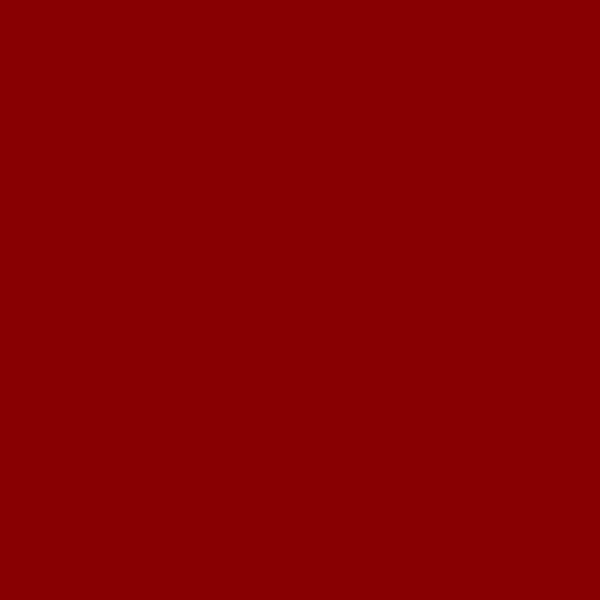 Peinture antirouille agricole rouge 436 pour machine for Peinture couleur rouille