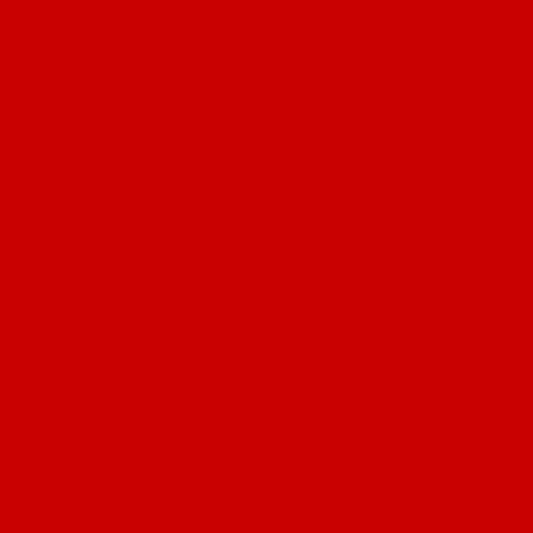 Peinture antirouille agricole rouge 1422 pour machine for Peinture couleur rouille
