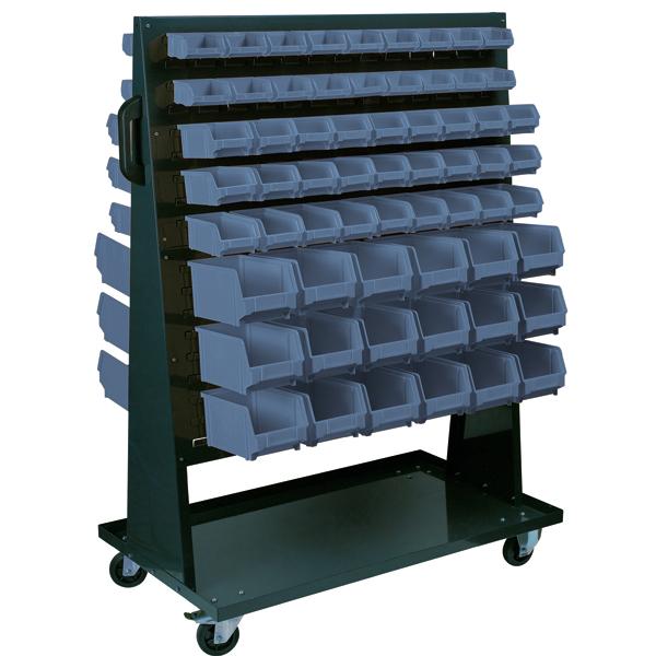 quipement de rangement de l 39 atelier en vente en ligne sur et au meilleur prix. Black Bedroom Furniture Sets. Home Design Ideas