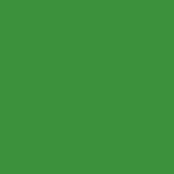 peinture antirouille agricole vert 1604 machine kverneland a rosol 400ml. Black Bedroom Furniture Sets. Home Design Ideas
