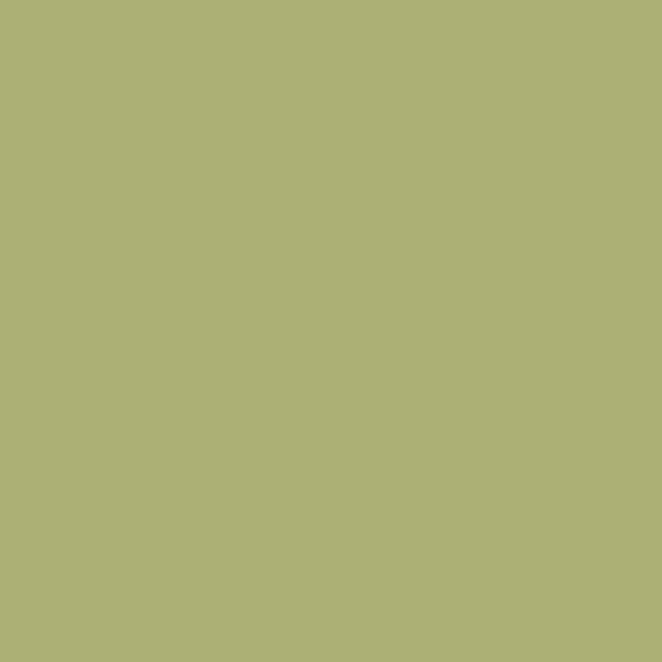 Peinture antirouille bronze dor 511 pour machine for Peinture couleur rouille