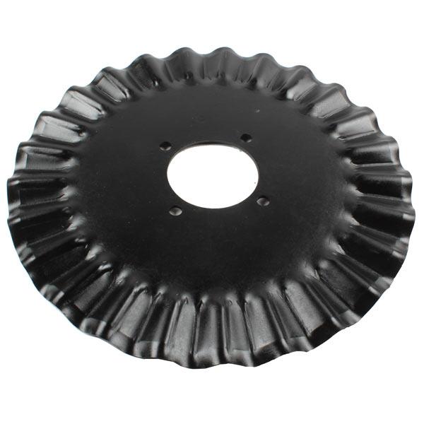 Disque ondulé 450x5mm, 820-215C pour semoir Great Plains