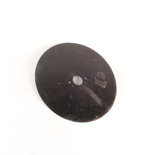 Disque semeur lisse, 340X2,5, HORSCH, 00310106, pièce Interchangeable