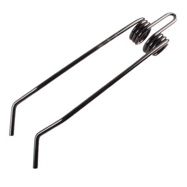 Peigne double griffe 12 mm, pour semoir SD de Kuhn, 951880, pièce interchangeable