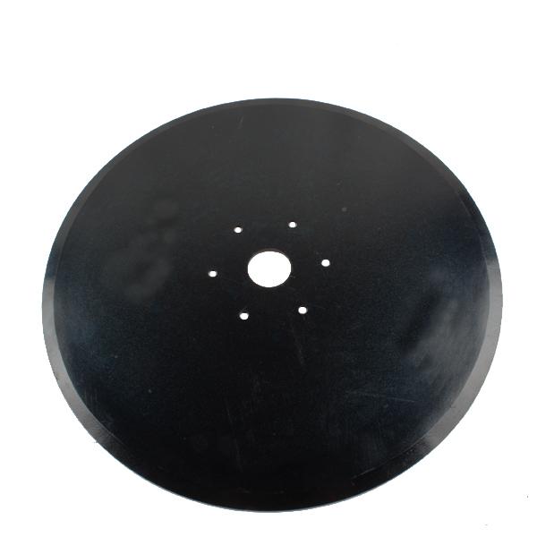 Disque lisse, 350X3, pour marque MONOSEM, pièce Interchangeable, 7009