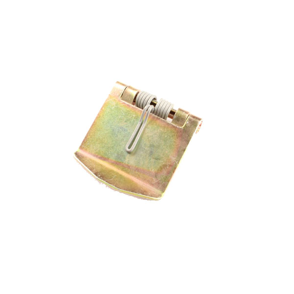 Volet vidange pour semoir monosem PNU Réf 6140