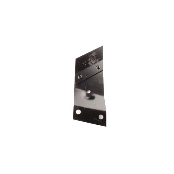 Décrottoir disque droit pour semoir monosem NG+ Réf 7082.1a