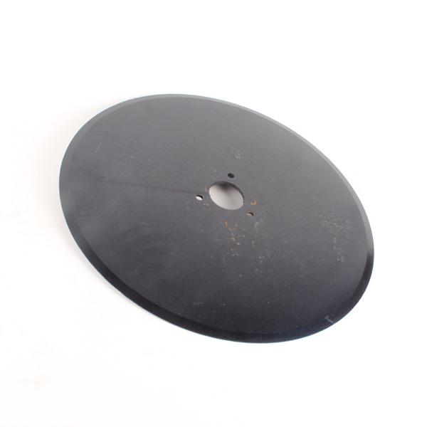 Disque lisse semeur, 460X5, pour semoir Unidrill SULKY, 720041, pièce Interchangeable