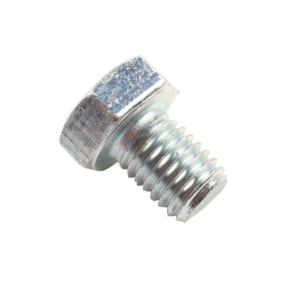 Vis M12x1.75x16, pour disque de semoir Vaderstad, 50001201621, pièce interchangeable