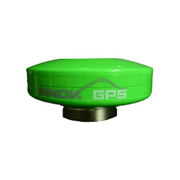 Antenne DGPS pour barre de guidage Teejet MATRIX