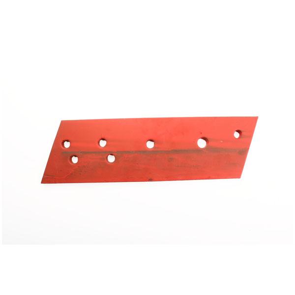 Contre sep pour Charrue Vogel & Noot, PK803401, Droit, pièce interchangeable